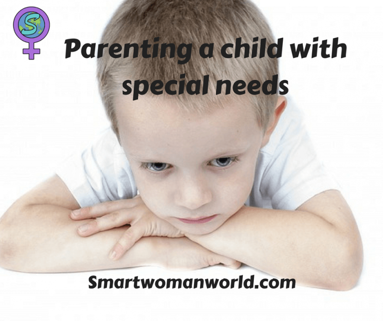 special needs parenting a child with Raising a child with special needs can be difficult enough, but thanks to the worldwide web, the internet is full of tons of informational websites that can help you and your little one.