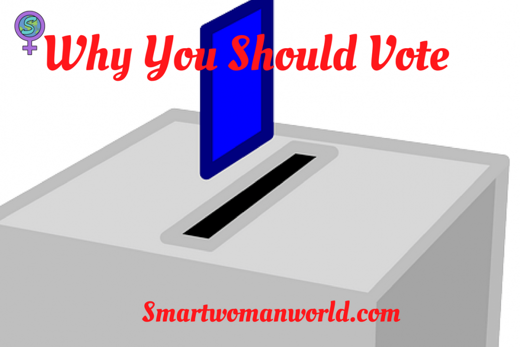 Why-You-Should-Vote