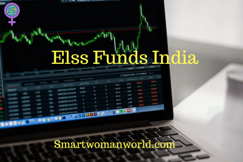 Elss Funds India