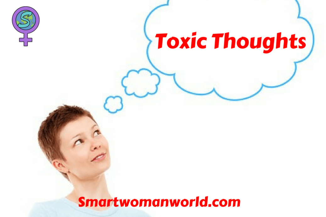 Toxic Thoughts
