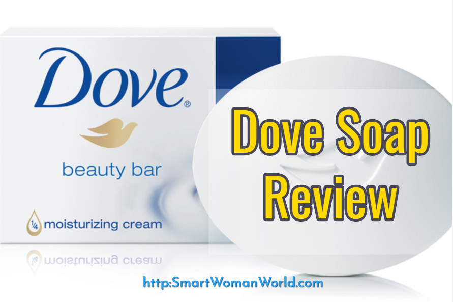 market segmentation of dove soap page Dove soaps usually fall under this category as it is a daily use commodity segmentation: it is the division of market into segments on the basis of similar wants and needs the soap is a personal care product and calls itself a moisturizing bar with one quarter moisturizing lotion in its composition.