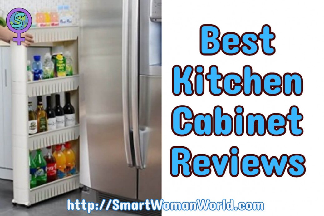 Best Kitchen Cabinet Reviews: Top 5 Must Have Kitchen Cabinets on kitchen custom cabinets, kitchen islands, bathtub manufacturers, kitchen cabnets, kitchen chemicals, kitchen cabinets for less, tv manufacturers, kitchen craft cabinets, kitchen furniture, kitchen cabinets miami, kitchen kitchen, kitchen classics cabinets, kitchen wood cabinets, kitchen storage cabinets, kitchen sink manufacturers, kitchen remodeling, kitchen tile manufacturers, kitchen cabinetry product, kitchen architects, kitchen cabinets craigslist,
