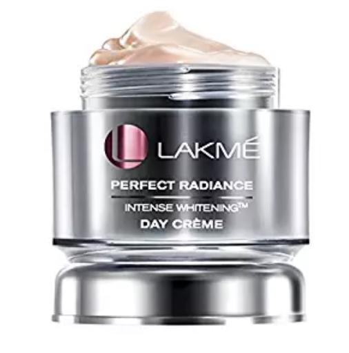 Lakme Perfect Radiance Fairness Day Cream