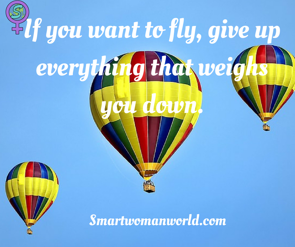 Inspirational Quote Of The Day Smart Woman World