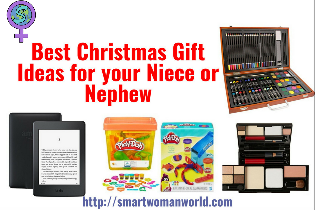 best christmas gift ideas for your nieces and nephewspng