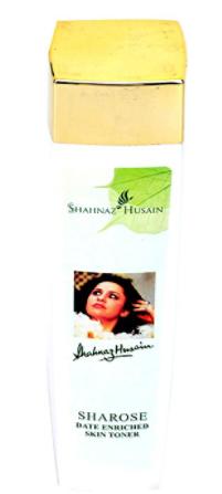 Shahnaz Husain Sharose