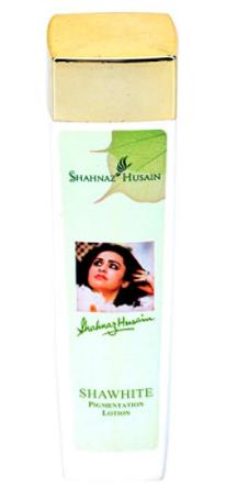 Shahnaz Husain Shawhite
