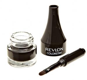 REVLON Colorstay Creme Eyeliner Black