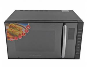 Best Microwave Ovens In India 2018 Best Buy Edition