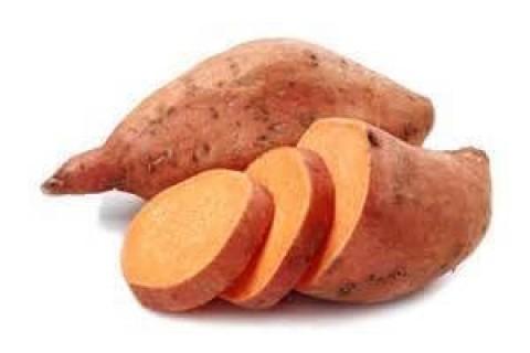 Sweet Potatoes – Shakarkand