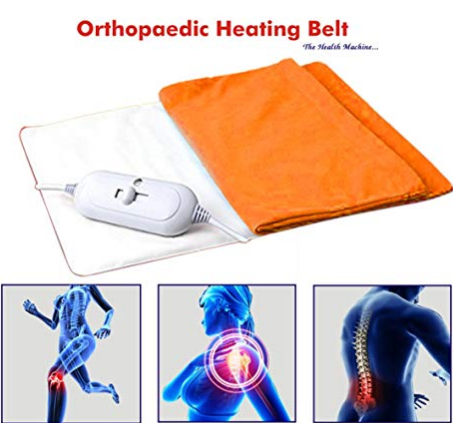 6 Best Orthopedic Heat Belts In India Get Rid Of Back