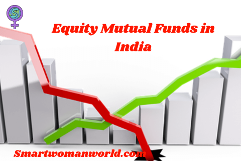 Equity Mutual Funds in India